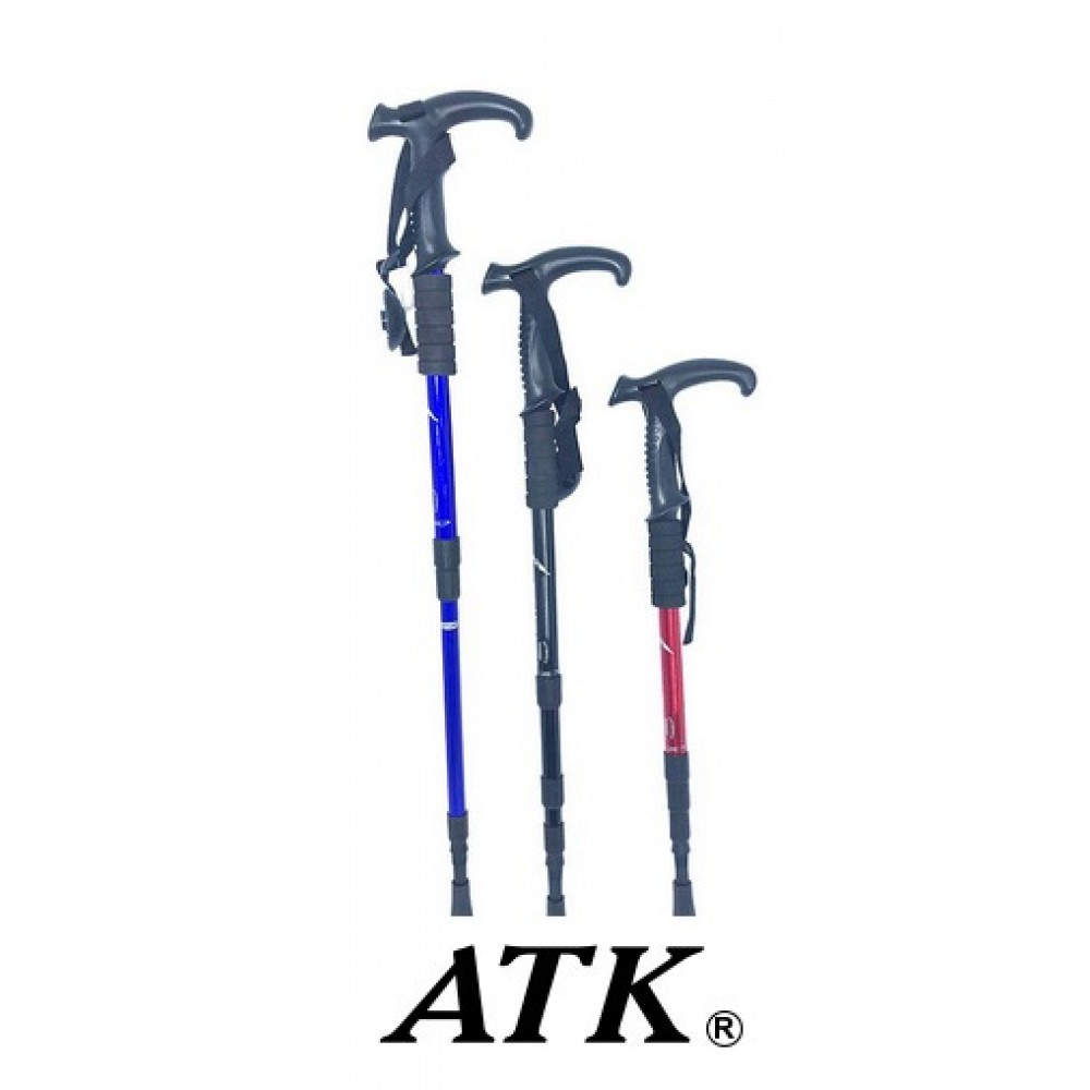 Baston ATK TREK