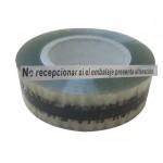 Cinta Adhesiva ARTOP ¨No recepcionar si el embalaje presenta alteración.¨200mts