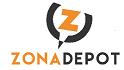 ZonaDepot.CL